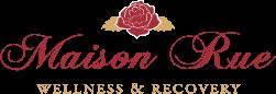 Maison Rue Logo